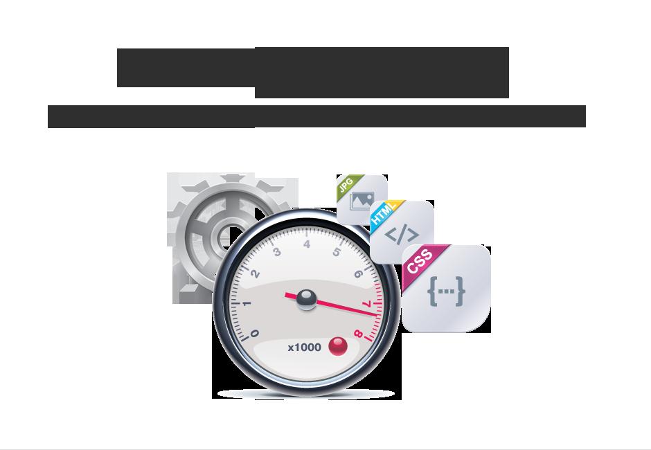 Fast & Lightweight